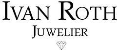 Juwelier-Roth