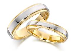 Eheringe, Verlobungsringe, Trauringe