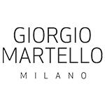 Giorgio Martello Schmuck
