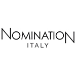 Nomination Italy Schmuck