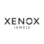 Xenox Jewels Schmuck